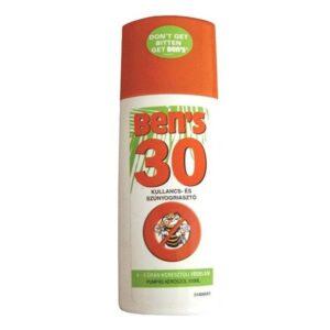 bens-kullancs-es-szunyogriaszto-aeroszol-100-ml
