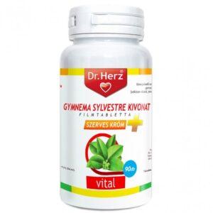 dr-herz-gymnema-sylvestre-szerves-krom-tabletta-90db