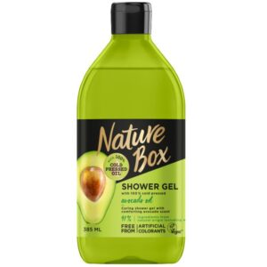 nature-box-tusfurdo-avokado-385-ml