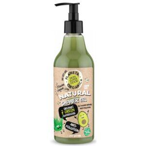 planeta-organica-skin-super-good-termeszetes-anti-pollution-tusfurdo-500ml