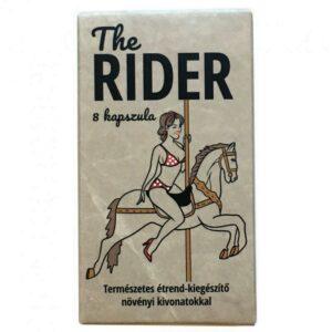 Rider kapszula-8db