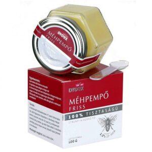 dydex-mehpempo-100g