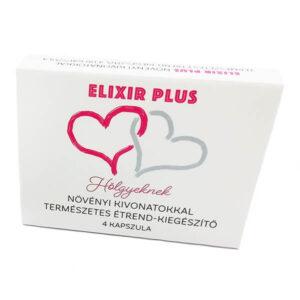 elixir-plus-potencianovelo-kapszula-noknek-4db
