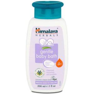 himalaya-gyenged-babafurdeto-200-ml