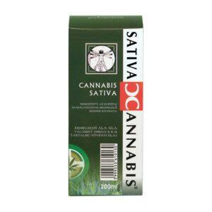 medicannabis-olaj-200ml-flavin