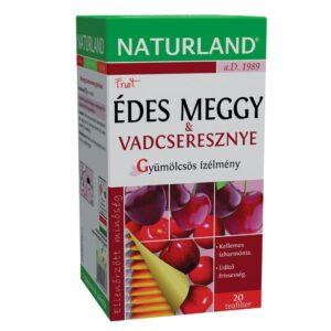 naturland-gyumolcstea-edes-meggy-vadcseresznye-tea-20-filter