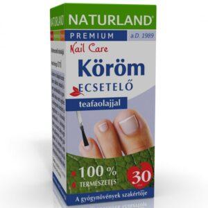 naturland-koromecsetelo-teafaolajjal-10ml