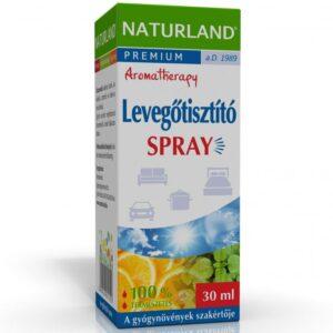 naturland-premium-levegotisztito-spray-30ml