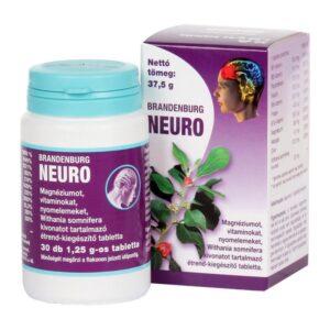 neuroptim-brandenburg-neuro-tabletta-30-db
