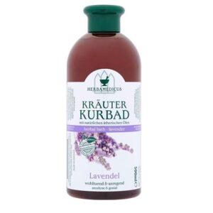 herbamedicus-levendula-gyogyfurdo-500ml