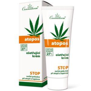 cannaderm-apotos-cream-75g