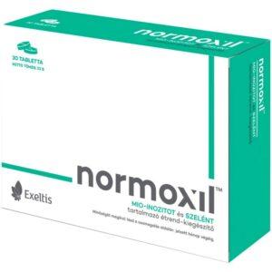 normoxil-mio-inozitol-szelen-tabletta-30db