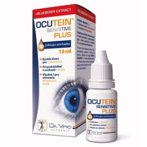 ocutein-sensitive-plus-szemcsepp-15ml