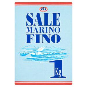 sale-marino-tengeri-so-finom