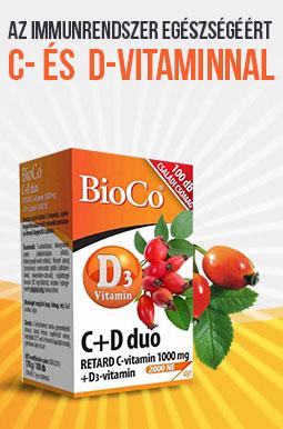BioCo-C-D-duo