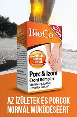 BioCo-Porc-Izom