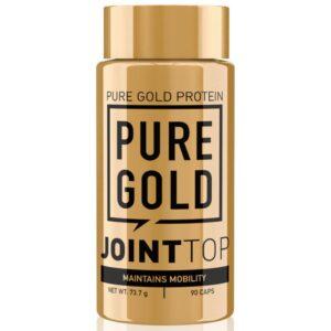 Pure Gold Joint Top izület és porcerősítő kapszula - 90db