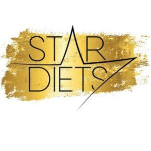 StarDiets
